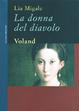Cover of La donna del diavolo