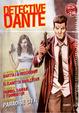 Cover of Detective Dante n. 01 (di 24)
