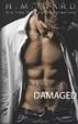 Cover of Damaged