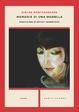 Cover of Memorie di una modella