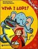 Cover of Viva i lupi!