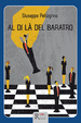 Cover of Al di là del baratro