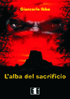 Cover of L'alba del sacrificio