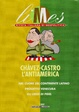 Cover of Limes 2/2007