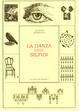 Cover of La danza delle silfidi