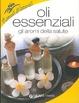 Cover of Oli essenziali