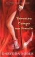 Cover of Terceira Campa em Frente