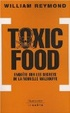 Cover of Toxic Food