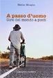 Cover of A passo d'uomo