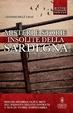 Cover of Misteri e storie insolite della Sardegna