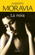 Cover of La noia