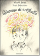 Cover of Giacomo di cristallo