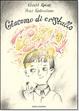Cover of Giacomo di cristallo