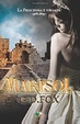 Cover of Marisol