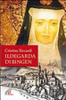 Cover of Ildegarda di Bingen