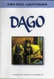 Cover of Dago