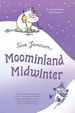 Cover of Moominland Midwinter