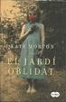Cover of El Jardí Oblidat