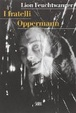 Cover of I fratelli Oppermann