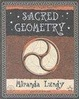 Cover of Sacred Geometry
