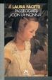 Cover of Passeggiate con la nonna