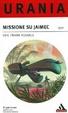 Cover of Missione su Jaimec