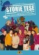 Cover of Storie Tese illustrate