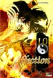 Cover of Affection vol. 10