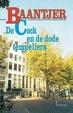 Cover of De Cock en de dode tempeliers (digitaal boek)