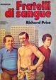 Cover of Fratelli di sangue