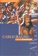 Cover of Carlo Magno