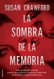 Cover of La sombra de la memoria