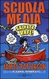 Cover of Scuola media