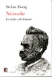 Cover of Nietzsche