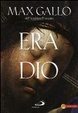 Cover of Era Dio