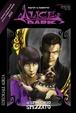 Cover of Alice Dark n. 0