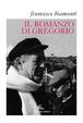 Cover of Il romanzo di Gregorio