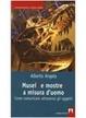 Cover of Musei (e mostre) a misura d'uomo