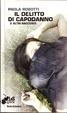 Cover of Il delitto di capodanno e altri racconti