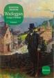 Cover of Warleggan