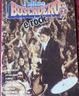 Cover of L'ultimo buscadero n. 8 (luglio/agosto 1981)