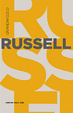 Cover of Russell
