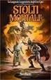 Cover of Stolti mortali!
