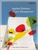Cover of Applied Software Project Management