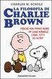 Cover of La filosofia di Charlie Brown