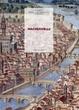 Cover of Machiavelli