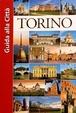 Cover of Guida di Torino