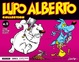 Cover of Lupo Alberto Collection vol. 10