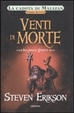 Cover of Venti di morte