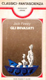 Cover of Gli invasati